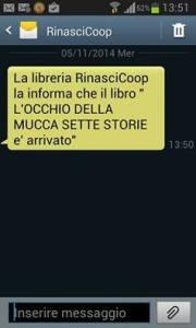RinasciCoop